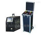 FD220/60智能蓄电池放电仪