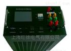 SMCT-2203蓄电池直流电源特性综合测试仪