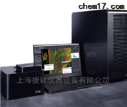 超高分辨率荧光显微镜