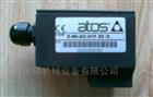 阿托斯ATOS放大器E-BM-AC-05F/12现货处理价