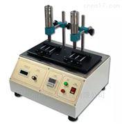 耐磨试验机