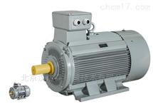 AC-MOTOREN三相异步电机ACM 180 L-6 / PHE