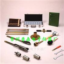 江苏常州PST-900土壤容重采样仪