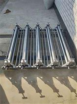 镀锌板铁皮保温专用设备常年供应