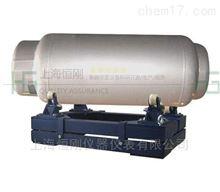 高压气瓶电子秤 储气罐体电子磅秤