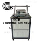 恒温溢流水箱-规范指导