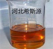 山西省阳曲县焦油净化回收剂信息