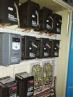 三菱变频器维修中心