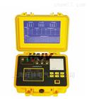 BSYM-3多功能电能表现场校验仪