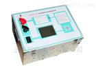 NRIAM-500A/1000A直流断路器安秒特性测试仪