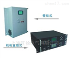 AT320蓄电池在线监测系统