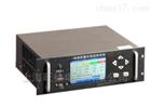 AT358电能质量在线监测仪
