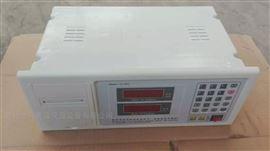 贵州供应数显CL-03测力显示控制仪表