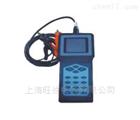 AT319蓄电池容量测试仪