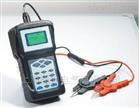 TOPUKE3XXX蓄电池内阻测试仪供