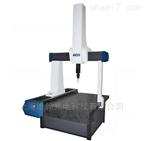 桥式LEGEND系列三坐标测量机