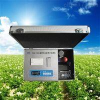 JN-ZJS-I土壤重金属检测仪