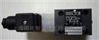 正品哈威EV22K2-12/24型比例放大器