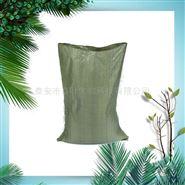 异辛酸钾生产厂家3164-85-0香料