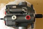 派克PGP640铸铁高压齿轮泵低价销售
