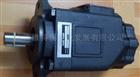 美国派克PGP640A0800齿轮泵订货型号参考