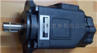现货出售派克齿轮泵PGP620A0160CT