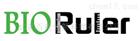 BioRuler全国代理