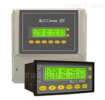 德国BAMO IER电导率表BAMOPHOX 322 CE