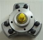 V60N-110RSFN-2-0-03哈威柱塞泵原装正品