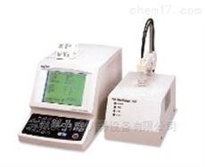 COD-60A高錳酸鹽指數快速測定儀