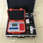 GH-8512双枪电缆安全刺扎器