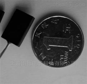 小尺寸熱流傳感器