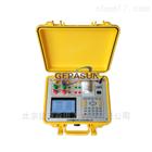 GRSPT-827A变压器容量测试仪