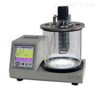 安晟YD-2010石油产品运动粘度自动测定仪