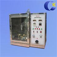 GB4706.1 漏電起痕試驗儀