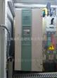 專業維修電話西門子6RA70開機炸模塊 可控矽壞現場維修