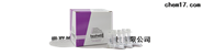 BuccalFix Stabilization&Lysis Kits