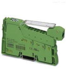 菲尼克斯功能模块IB IL RS 485/422-PRO-PAC