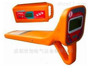 电缆测试类仪器电力承修承试