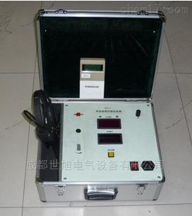 带电电缆识别仪承装修试电力资质挂靠