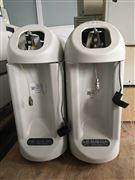 泰克玛吹扫捕集 固液一体机自动进样器