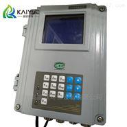 在线数采仪K37环保数据采集器