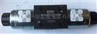 美国PARKER直动式减压阀PRDM3BB效率高