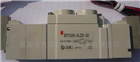 SMC电磁阀SY5120天添特价