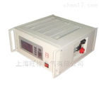 WDKH-C蓄电池组在线充放电活化仪