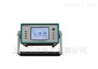 TRDN-4Ⅱ电能质量分析仪