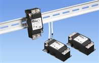 ESP-06-332科索250VAC 6A交流电源滤波器ESP-06-102-D