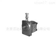 HAWE液壓泵