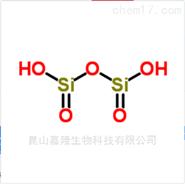 二氧化硅|14808-60-7|优质表面处理剂原料