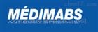 Medimabs全国代理